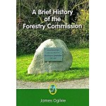 Brief History of the Forestry Commission